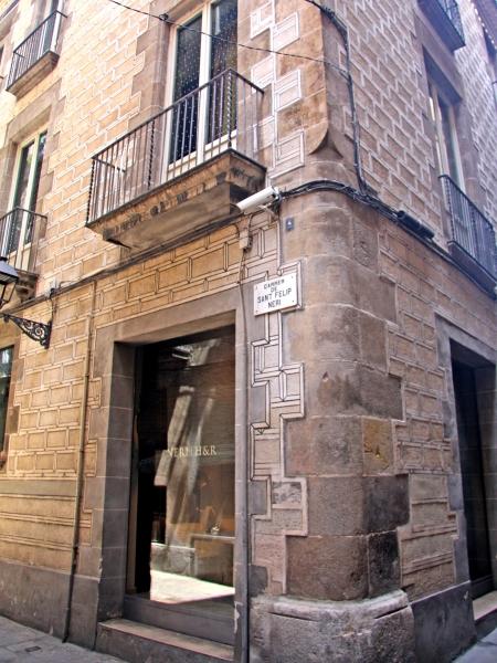 Hotel Neri ****: Foto, 3