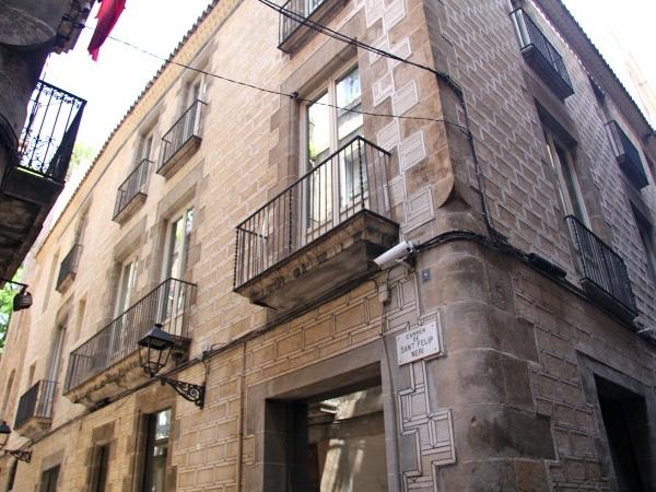 Hotel Neri ****: Foto, 4