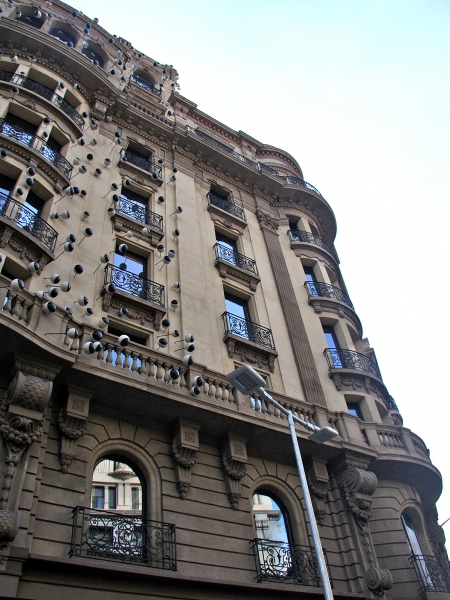 Ohla Hotel: Foto, 4