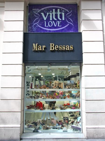 Mar Bessas: Foto, 2