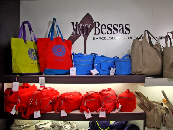 Mar Bessas: Foto, 5