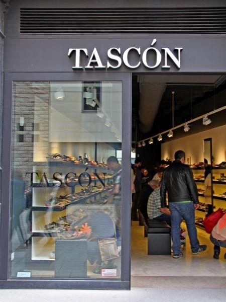Tascón: Foto, 2