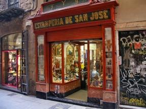 Estamperia Sant Josep