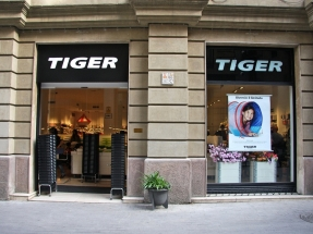 Tiger Stores Spain S.L.