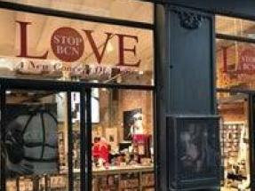 LoveStop BCN