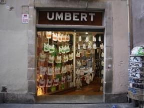 Creacions Umbert